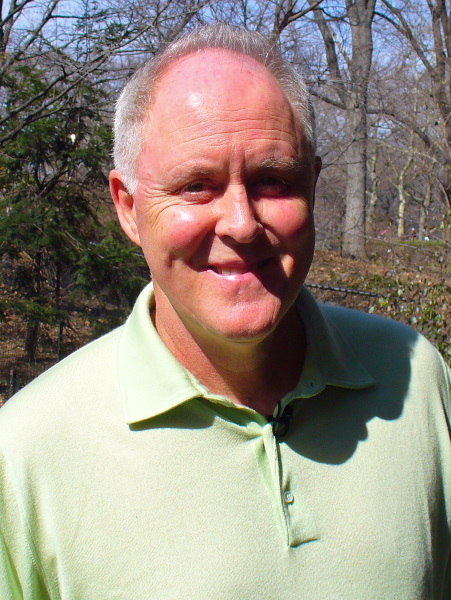 John Lightow