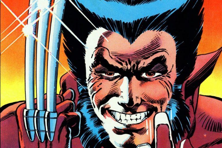 Razones para leer Wolverine: Honor