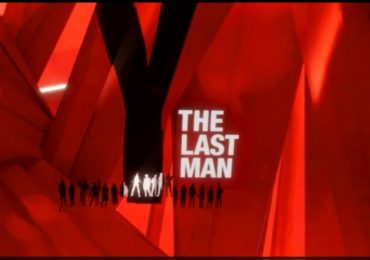 ¡Confirmado! FX estrenará en 2021 Y: The Last Man