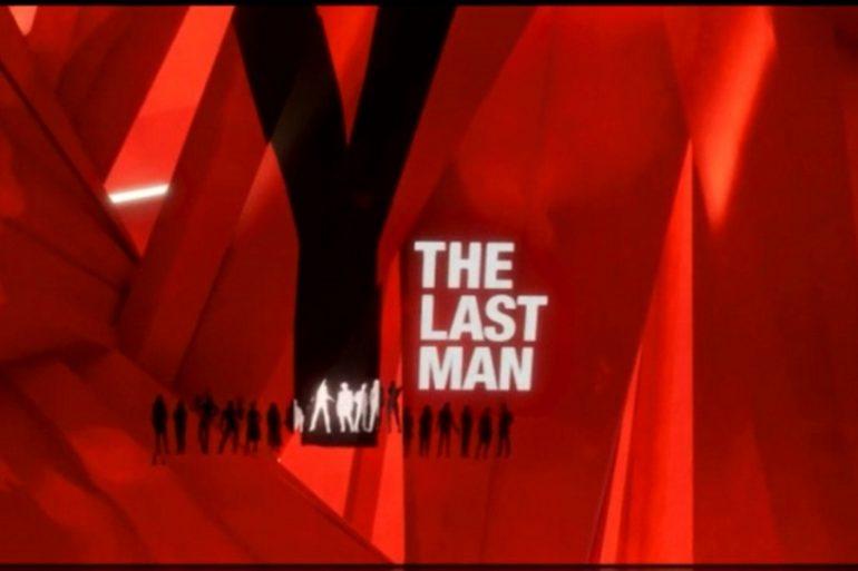 ¡Confirmado! FX estrenará en 2021 Y: The Last Man