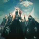 Dark Nights: Death Metal – Edición de Bandas