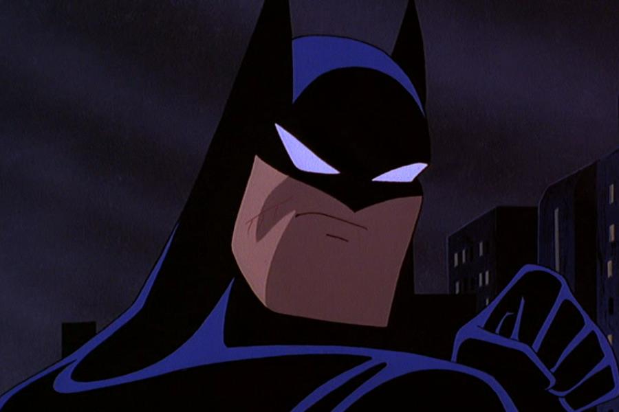 Batman: La serie animada podría tener una secuela en HBO Max | Trend