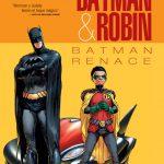 DC Clásicos Modernos – Batman & Robin: Batman Renace