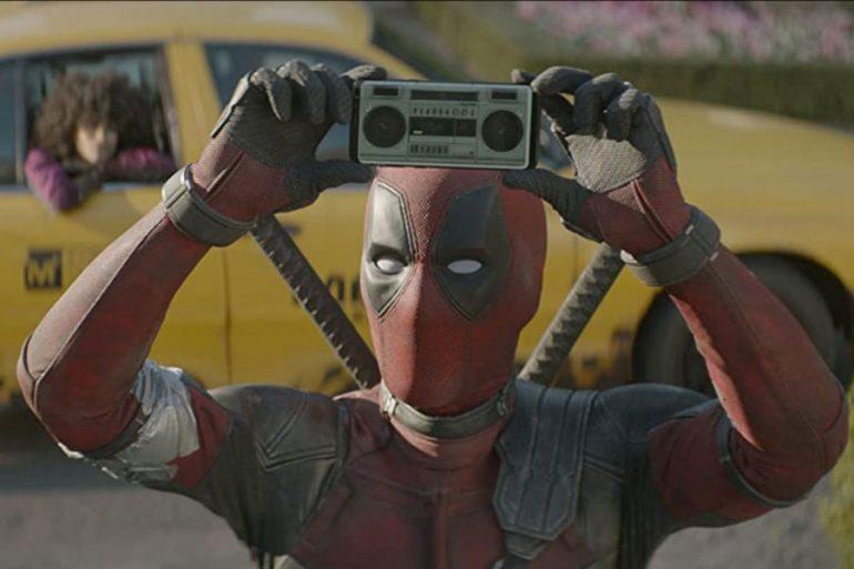 Deadpool 3: Kevin Feige la confirma que será parte del MCU y cuándo se grabará
