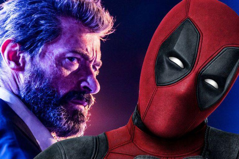 Deadpool 3 iba a ser una road trip con Wolverine antes de la venta de Fox