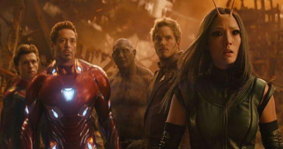 Habrá más películas de Avengers, dice Kevin Feige