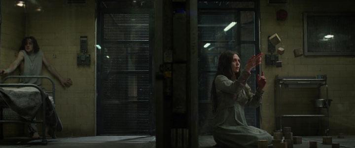 Películas de Marvel que debes ver antes de WandaVision
