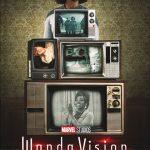 Wandavision: Reparto, fecha de estreno, póster y tráiler de la serie de Disney+