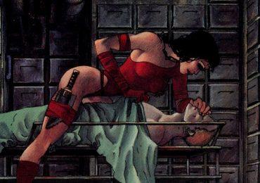 Zack Snyder quiere llevar al cine esta historia clásica de Marvel