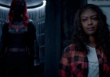 Batwoman: ¡Disfruta las imágenes del segundo episodio de la temporada 2!