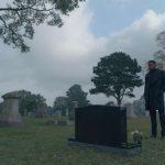 Black Lightning: tráiler y fotos de la temporada 4