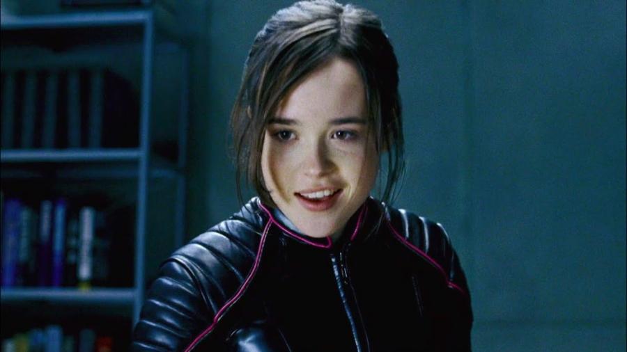 ¿Magneto amigo de Kitty Pryde? Ian McKellen felicita a Elliot Page