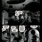 La Colección Definitiva de Novelas Gráficas de Marvel – Capitán América: Soldado del Invierno Parte II