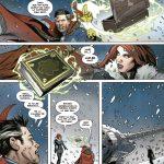 Marvel Básicos – Symbiote Spider-Man: Alien Reality