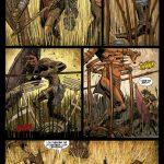 Marvel Deluxe – Black Panther: ¿Quién es Black Panther?
