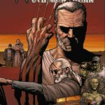 Marvel Deluxe - Wolverine: Old Man Logan