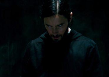 Morbius nuevamente es retrasada, ahora a enero de 2022
