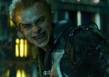 Spider-Man 3: Dane Dehaan no volverá como Green Goblin