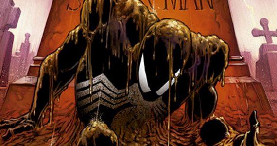 Razones para leer Spider-Man: La última Cacería de Kraven