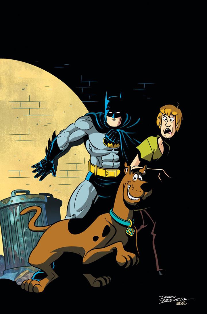 The Batman: la película tiene nuevo póster inspirado en Year One