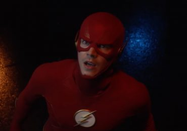La septima temporada de The Flash sufre un retraso en su estreno