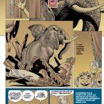 The Sandman Vol. 11: Noches Eternas Edición de 30 aniversario