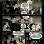 Universo DC – Batman: Gates of Gotham