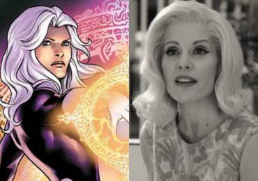 WandaVision: ¿Clea ha llegado al Universo Cinematográfico de Marvel?
