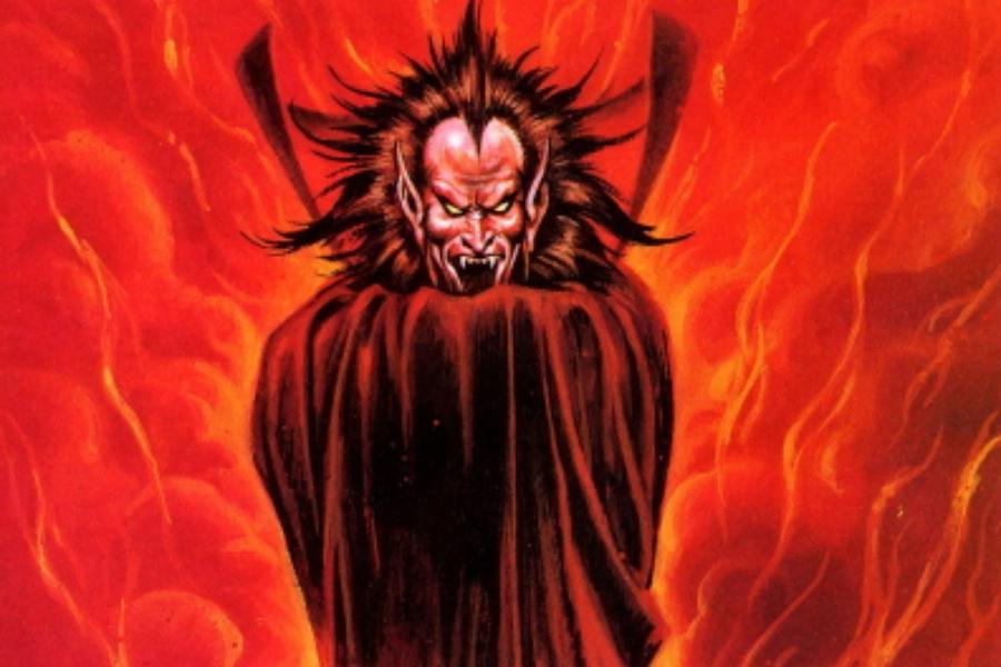 WandaVision: Los villanos que habrían llegado al MCU
