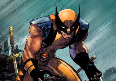 ¿Marvel Studios ya tiene en mente al próximo Wolverine?