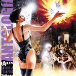 DC Black Label: Antología: Magia, Fantasía y Ciencia Ficción #6
