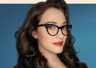 Darcy Lewis ya cuenta con póster individual de WandaVision