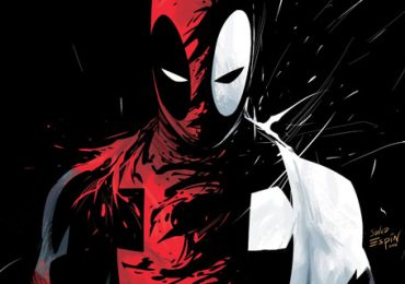 Marvel Deluxe – Deadpool: Back in Black / Deadpool's Secret Secret Wars
