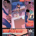 Marvel Básicos – Iron Man 2020: La Revolución Robot