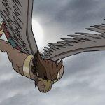 Justice Society: World War II, primer tráiler y nuevas imágenes