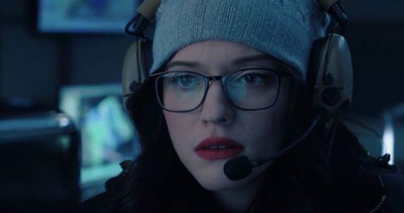Kat Dennings habla del regreso de Darcy Lewis ocho años después de Thor: The Dark World
