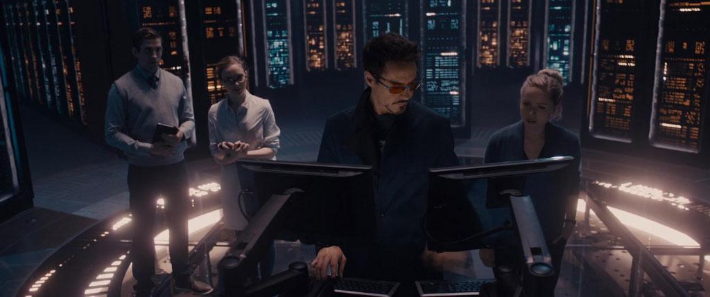 ¿Qué es Nexus? Aparece en el comercial del episodio 7 de WandaVision
