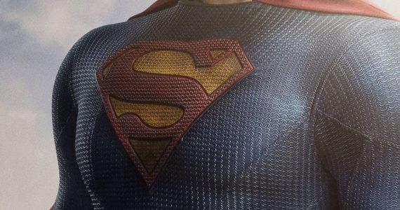 Superman tendrá un reboot producido por J.J. Abrams, ¿sin Cavill?