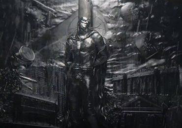 The Mother Box Origins: el nuevo clip de Zack Snyder's Justice League
