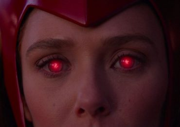 WandaVision: Malcolm y otras referencias del episodio 6