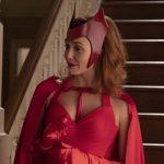 WandaVision: nuestras imágenes favoritas del episodio 6