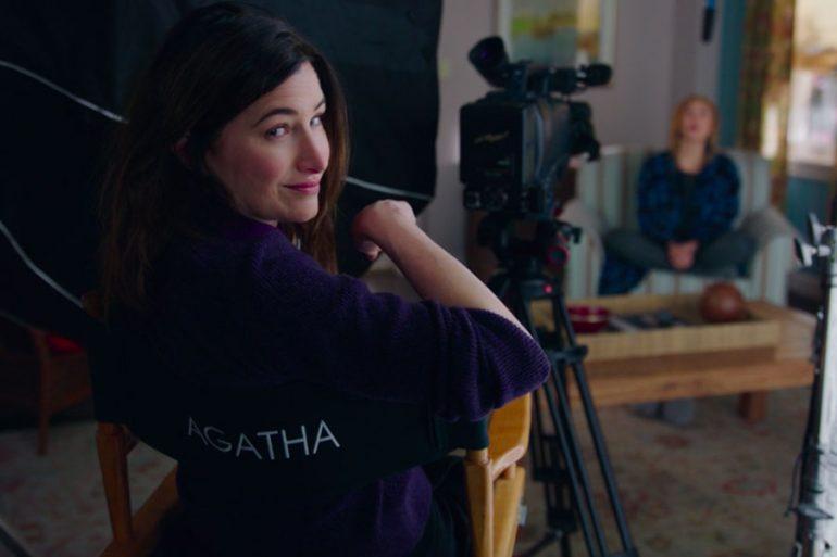 WandaVision: revive el tema de Agatha que ha roto las redes sociales