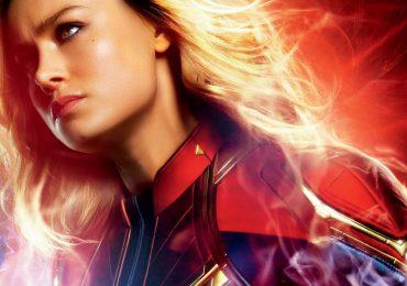 ¡Captain Marvel 2 ya cuenta con su villana!