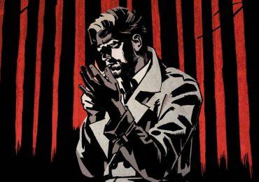 ¡Oficial! J.J. Abrams producirá nueva serie de Constantine