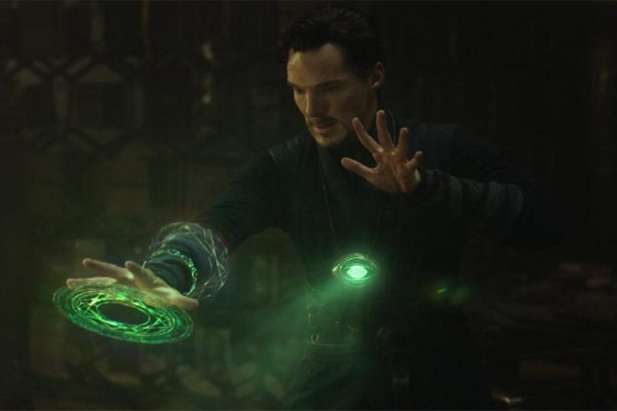 Danny Elfman compondrá la música de Doctor Strange in the Multiverse of Madness