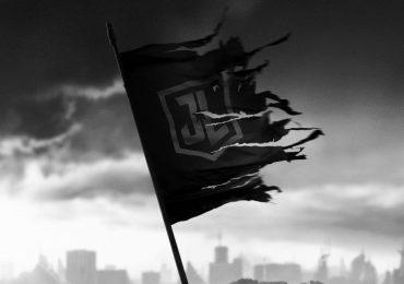 Escucha el primer tema de la banda sonora de Zack Snyder's: Justice League