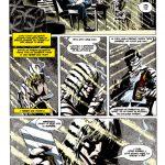 La Colección Definitiva de Novelas Gráficas de Marvel – Daredevil: Renacido
