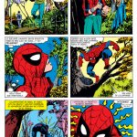 Marvel Deluxe – Marvel Super Heroes: Secret Wars