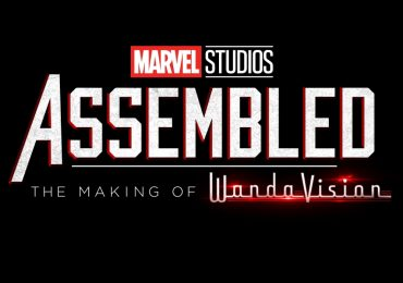 Los secretos del MCU quedarán al descubierto en Marvel Studios: Assembled