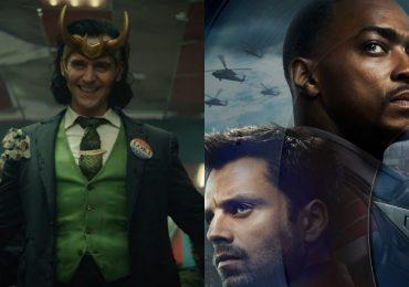 Marvel Studios contará con dos avances para el Super Bowl LV